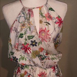 Parker Dresses - Parker Herley Midi